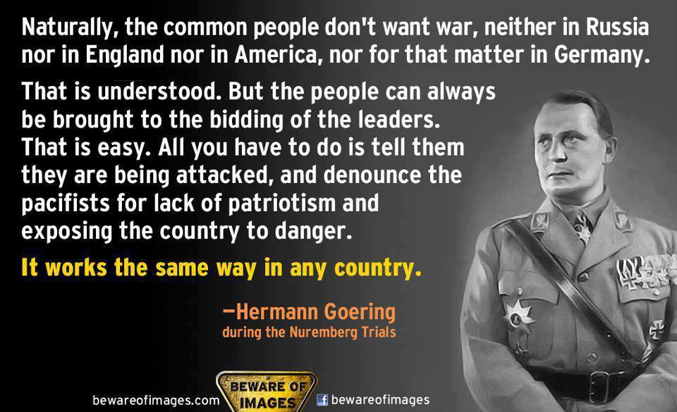goering-war.jpg