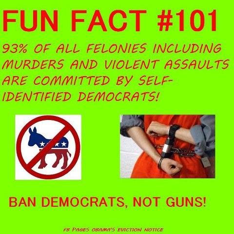 ban-democrats