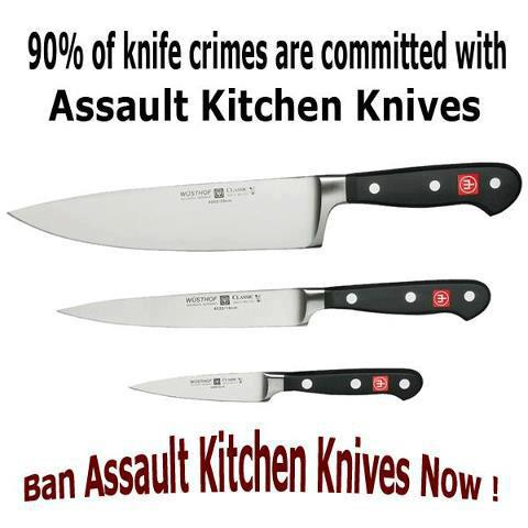 ban-kitchen-knives