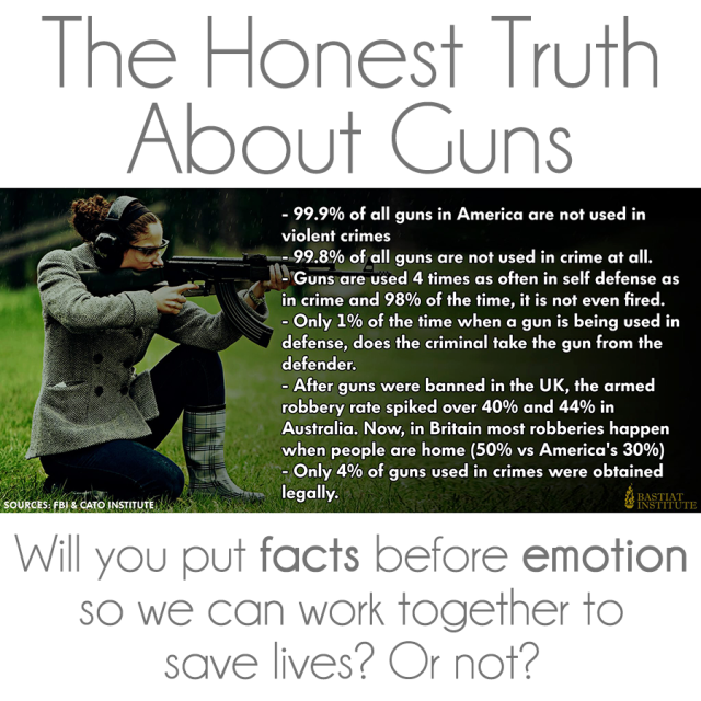 guns-facts
