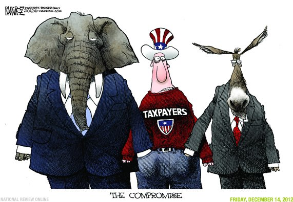 taxpayers-donkey-elephant