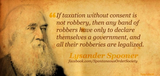 taxation-robbers-legal