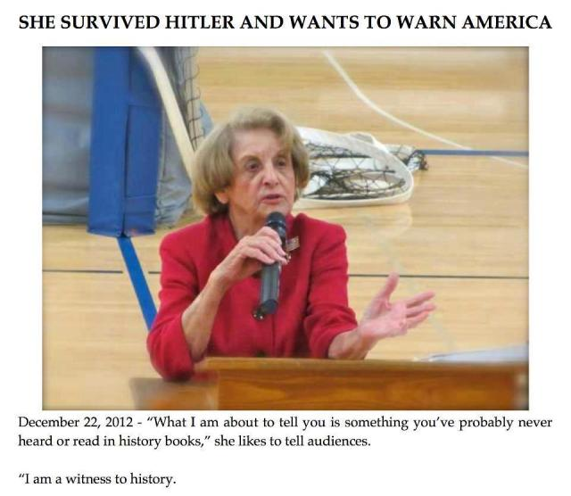 she-survived-hitler
