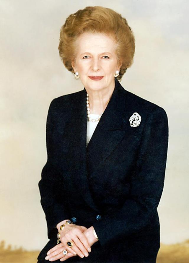 Thatcher2
