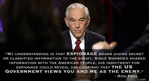 ron-paul-people-enemy