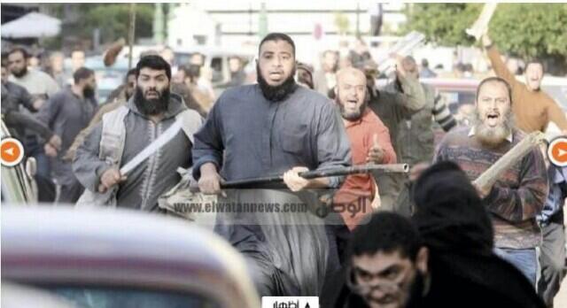 egypt-muslim-brothers