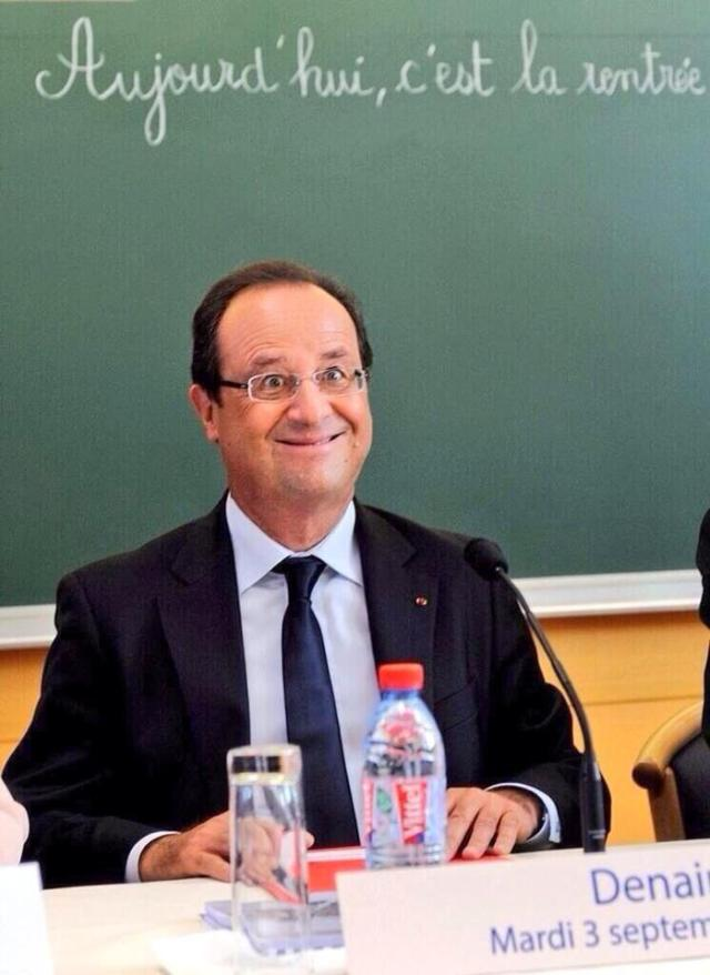 hollande-school-censored